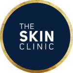 The Skin Clinic worked with Bambi Coker as their Business Coach.