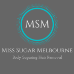 Miss Sugar Melbourne works with Bambi Coker Salon Business Coach & Mentor