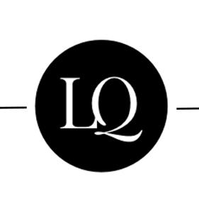 LQlogo